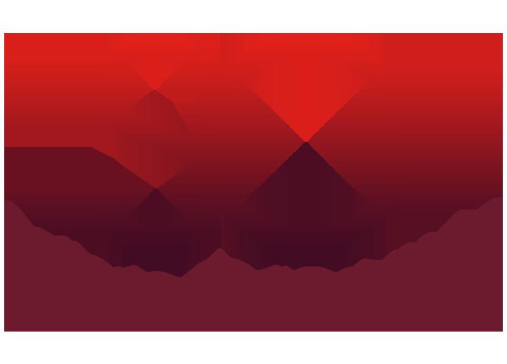 Sellerie de l'Odyssée
