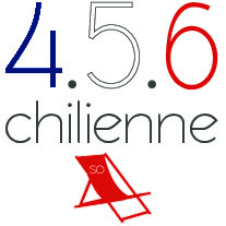 4.5.6 Chilienne